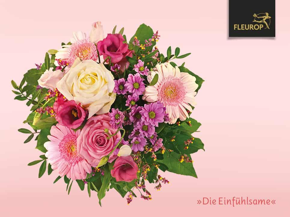 Muttertag 2018 Blumen-Luz 06