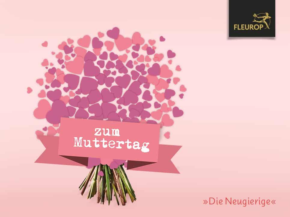 Muttertag 2018 Blumen-Luz 08