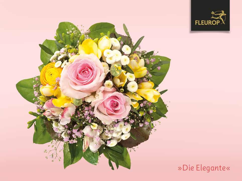 Muttertag 2018 Blumen-Luz 09