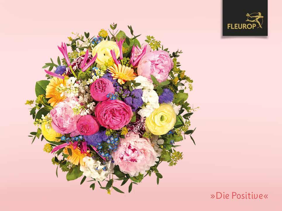 Muttertag 2018 Blumen-Luz 11