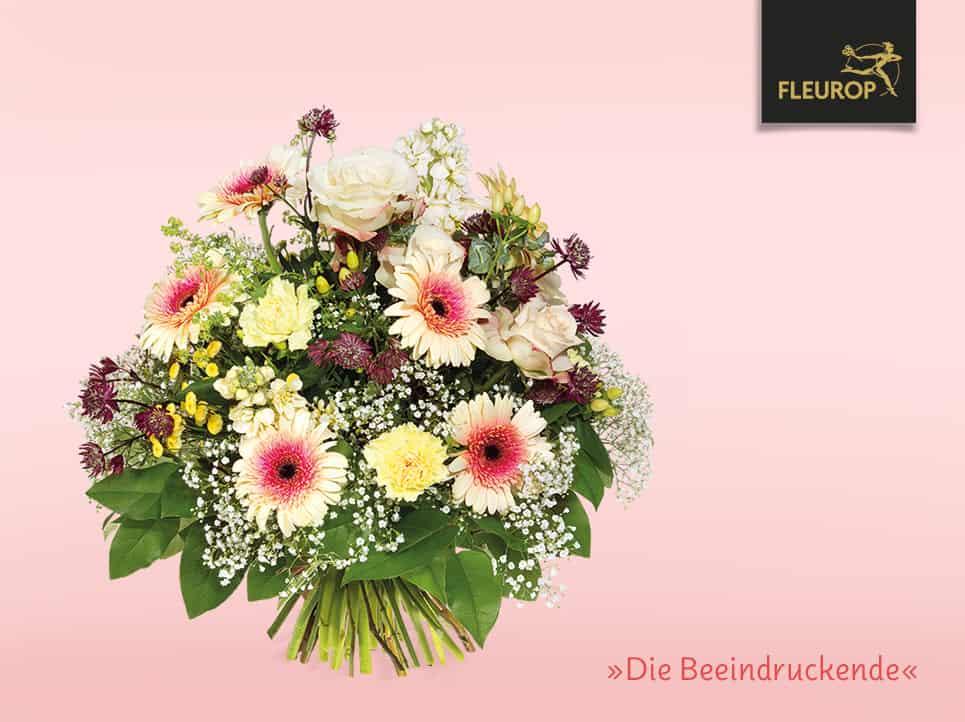 Muttertag 2018 Blumen-Luz 14