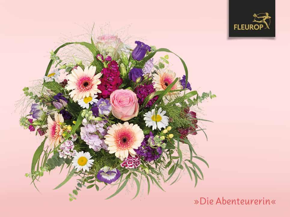 Muttertag 2018 Blumen-Luz 16