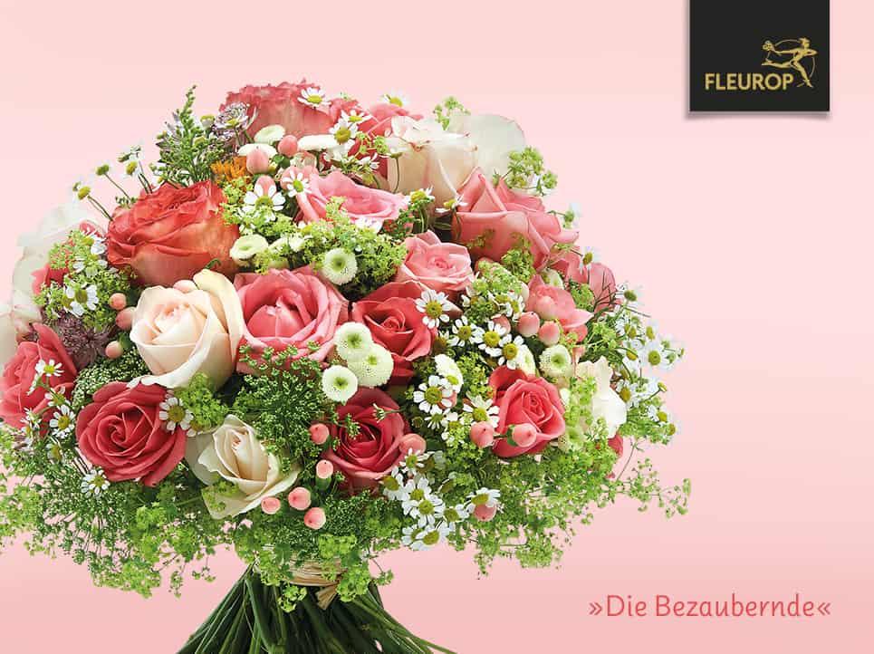 Muttertag 2018 Blumen-Luz 17