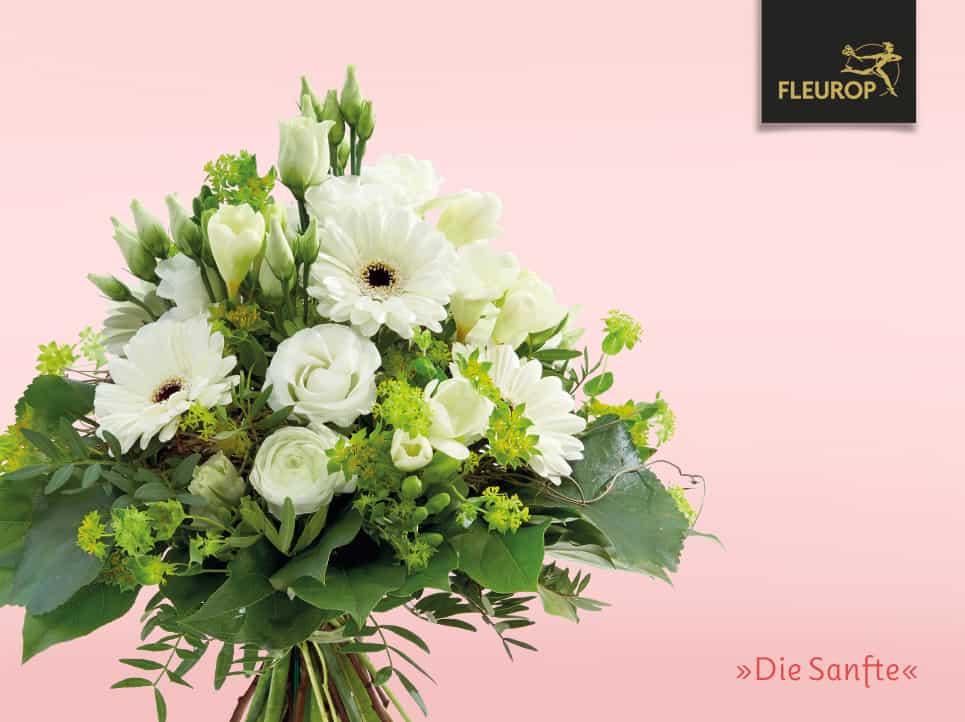 Muttertag 2018 Blumen-Luz 20