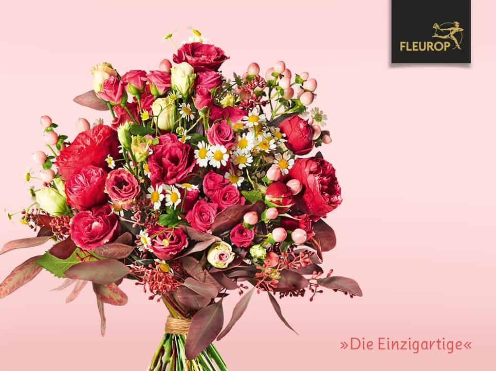 Muttertag 2018 Blumen-Luz 23
