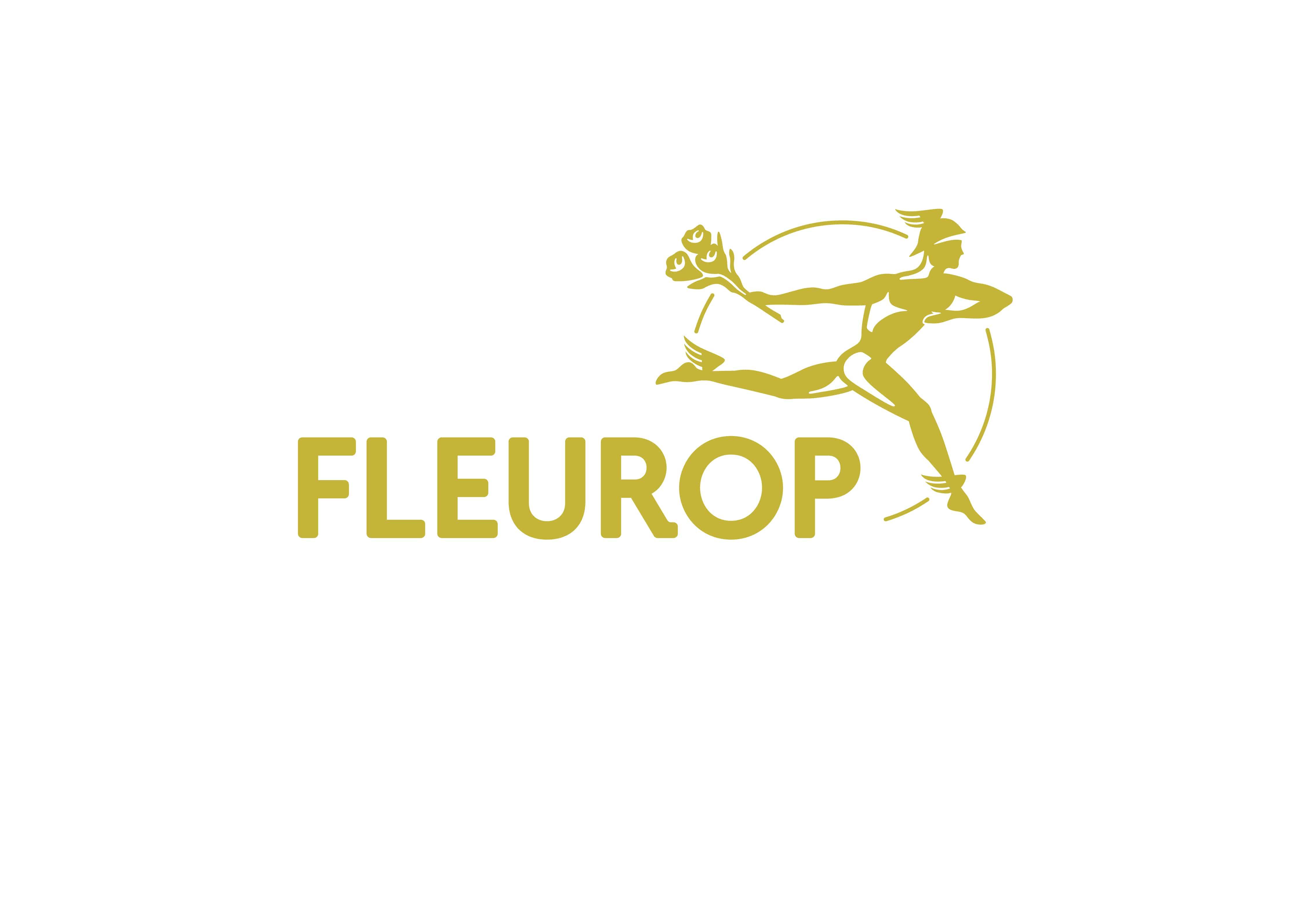 Fleurop Blumen-Luz Altensteig