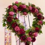 Blumen-Luz Altensteig Hochzeit 2018 (7)