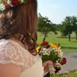 Blumen-Luz Altensteig Hochzeitsschmuck 2018 (1)