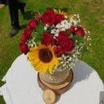Blumen-Luz Altensteig Hochzeitsschmuck 2018