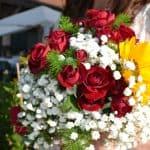 Blumen-Luz Altensteig Hochzeitsschmuck 2018 (2)