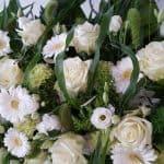 Blumen-Luz Altensteig Trauerflrositik (3)
