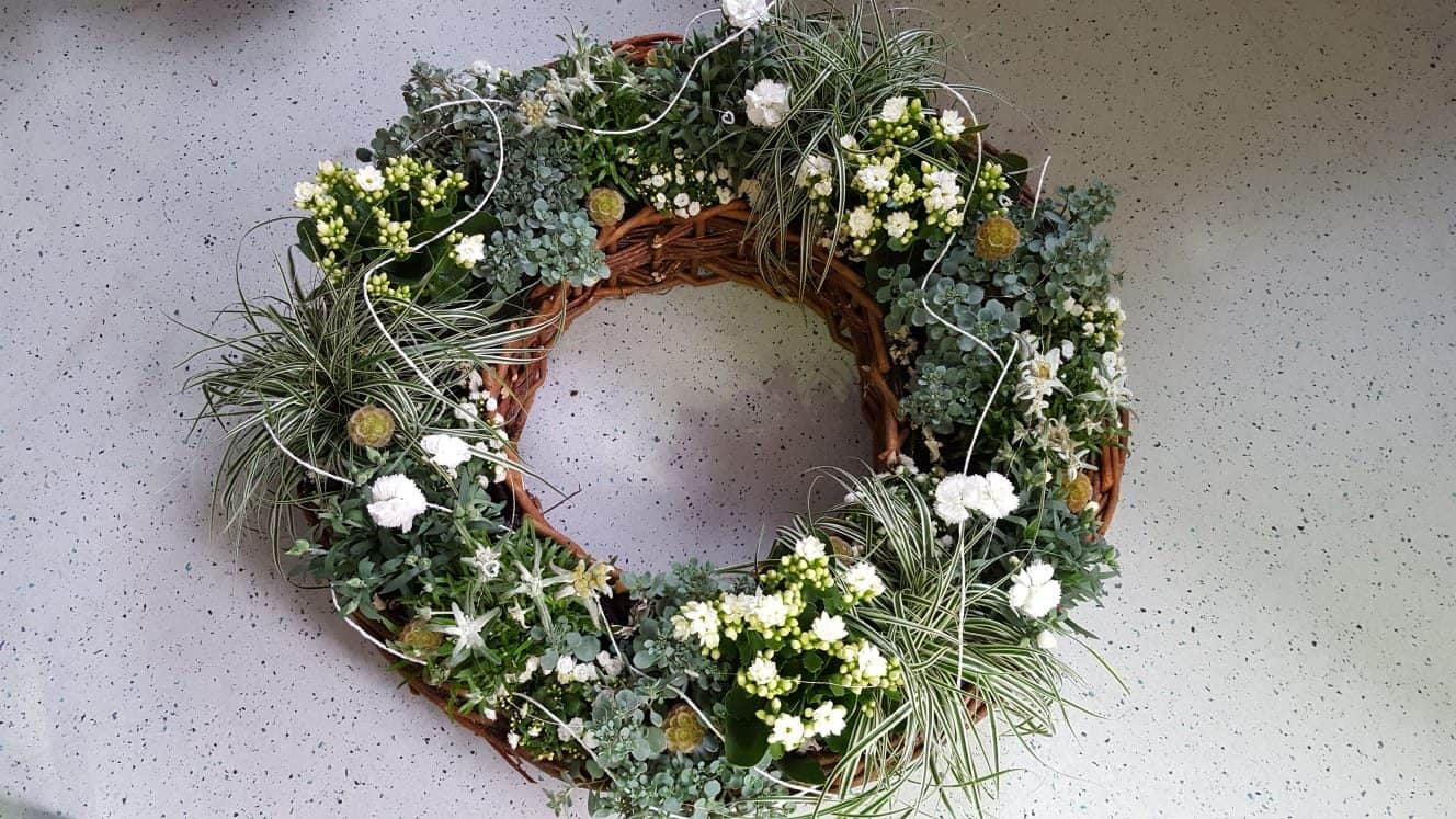 Blumen-Luz Altensteig Trauerflrositik (7)