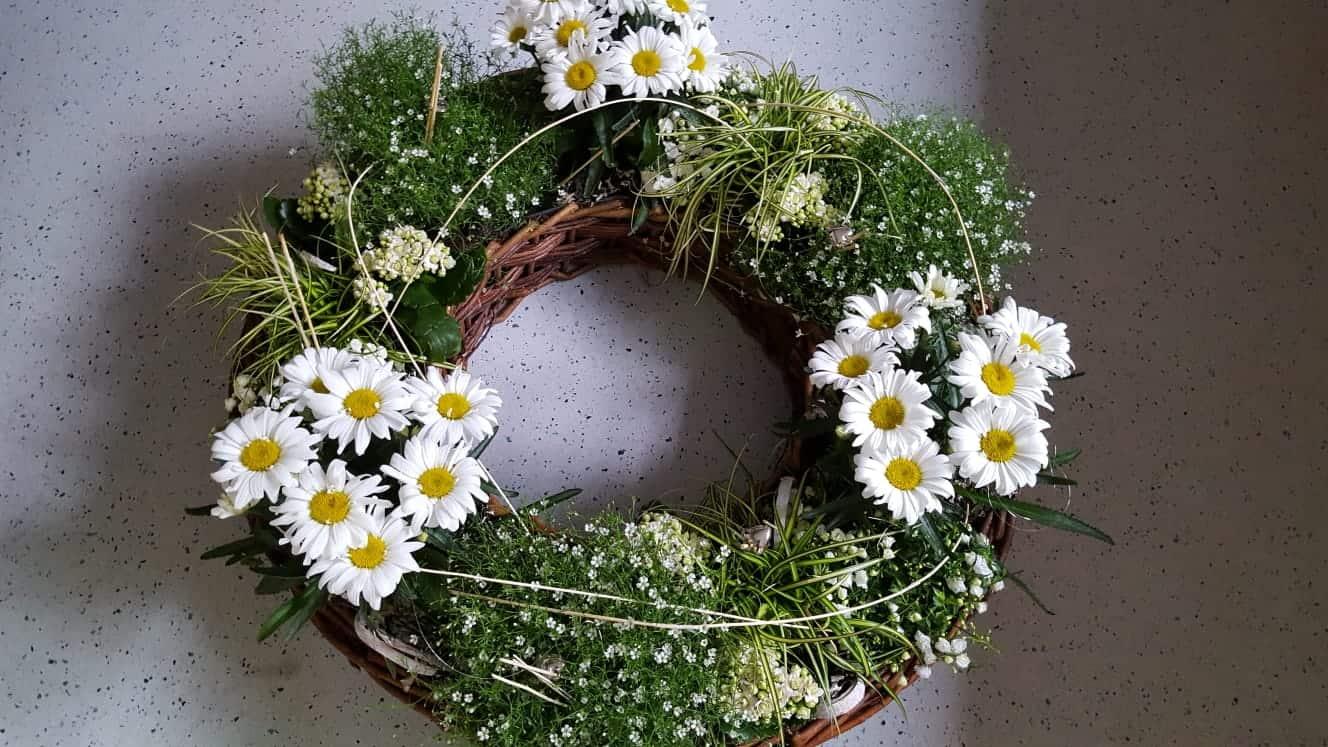 Blumen-Luz Altensteig Trauerflrositik (8)