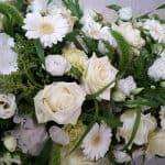 Blumen-Luz Altensteig Trauerflrositik
