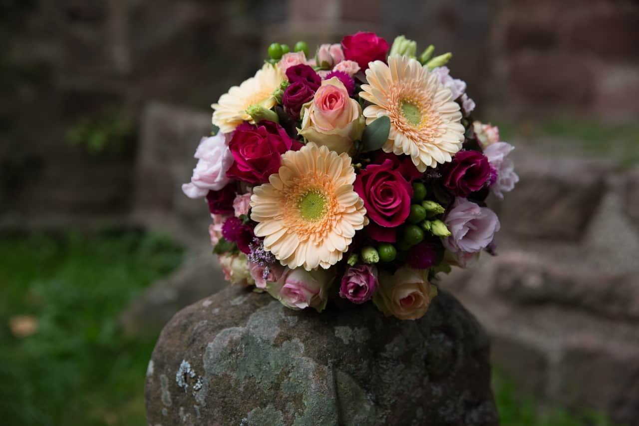 Blumen-Luz Altensteig Hochzeit 2018 (1)
