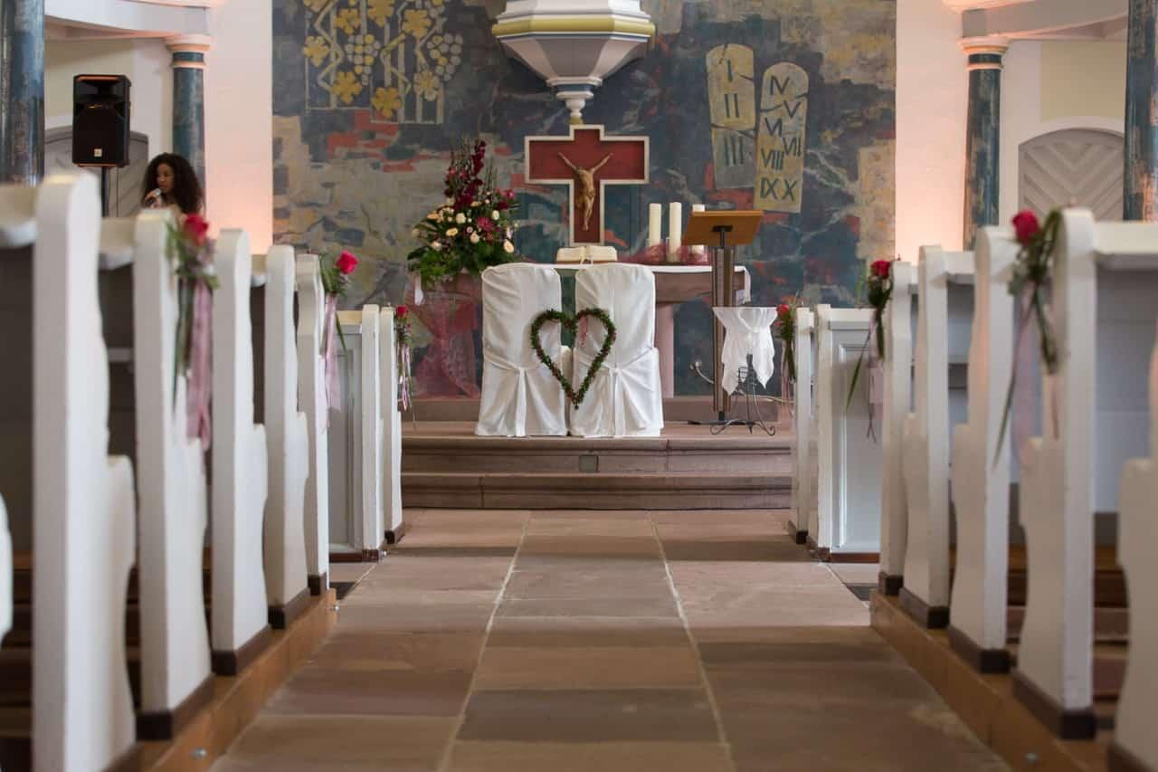 Blumen-Luz Altensteig Hochzeit 2018 (11)