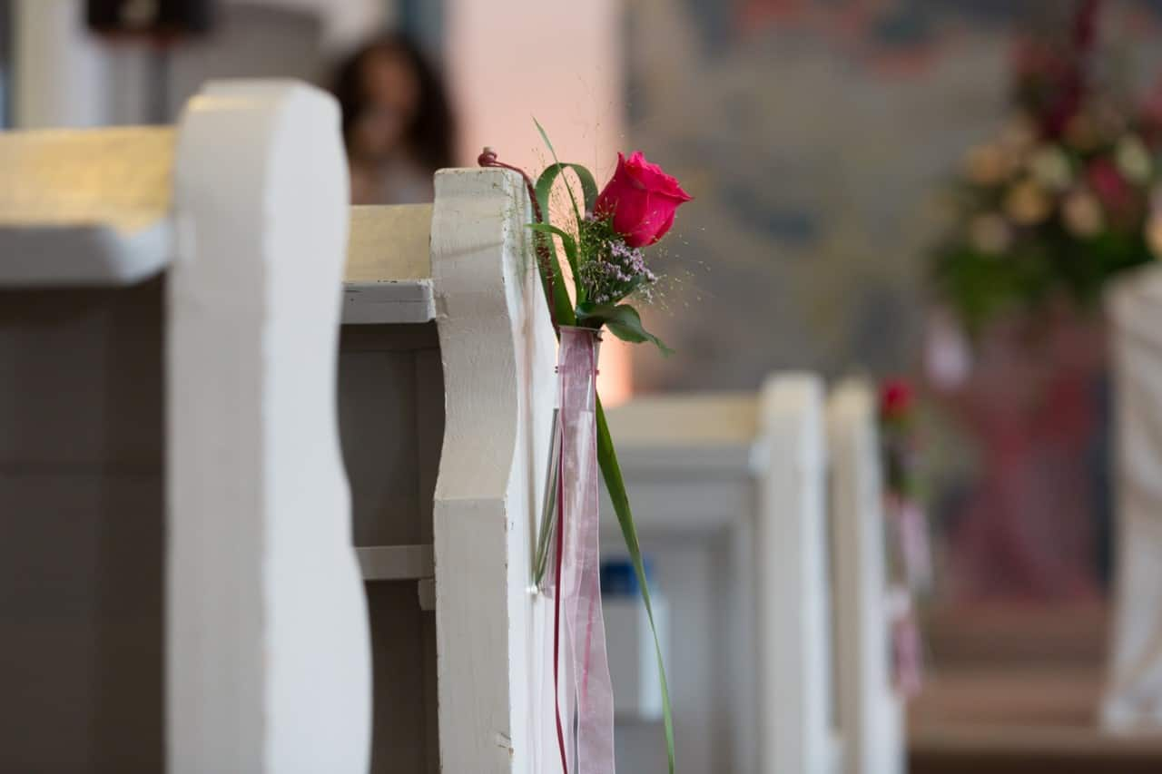Blumen-Luz Altensteig Hochzeit 2018 (12)