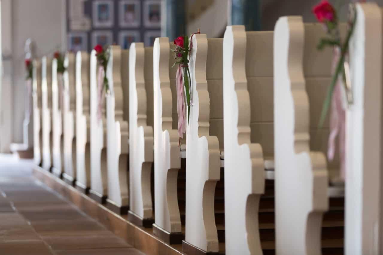 Blumen-Luz Altensteig Hochzeit 2018 (13)