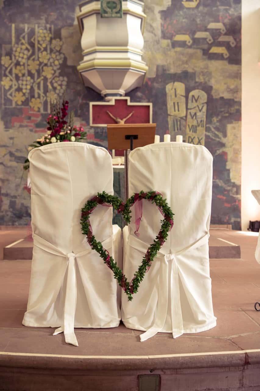 Blumen-Luz Altensteig Hochzeit 2018 (4)