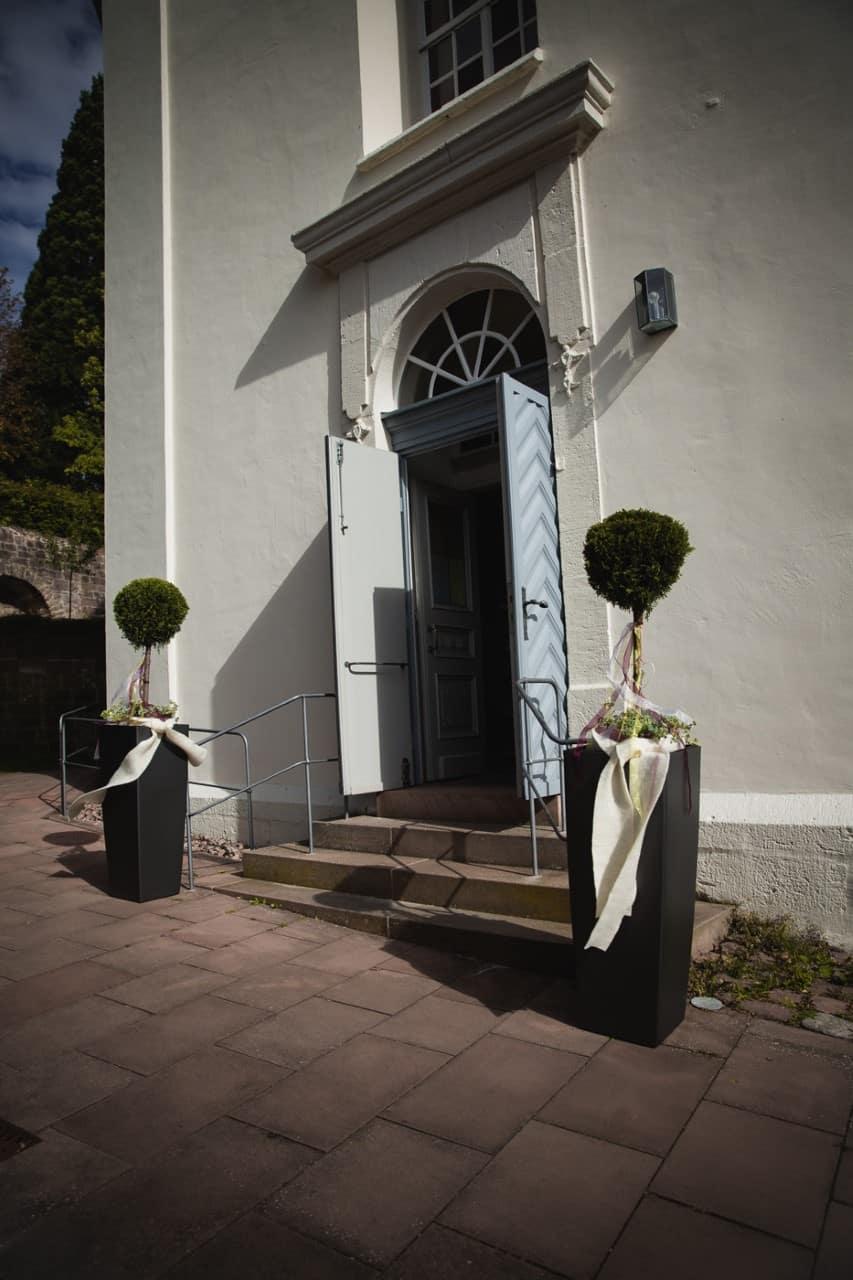 Blumen-Luz Altensteig Hochzeit 2018 (5)