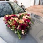 Blumen-Luz Altensteig Hochzeit 2018 (6)