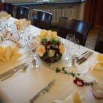 Blumen-Luz Altensteig Hochzeit 2018 (8)