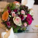Blumen-Luz Altensteig Hochzeit 2018 (9)