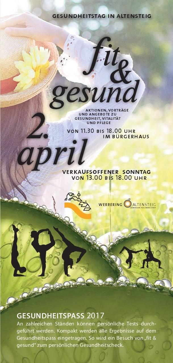 Flyer_Blumen-Luz_Messe_fit_und_gesund_Altensteig