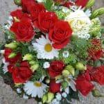 Hochzeitsfloristik_Blumen-Luz_Altensteig
