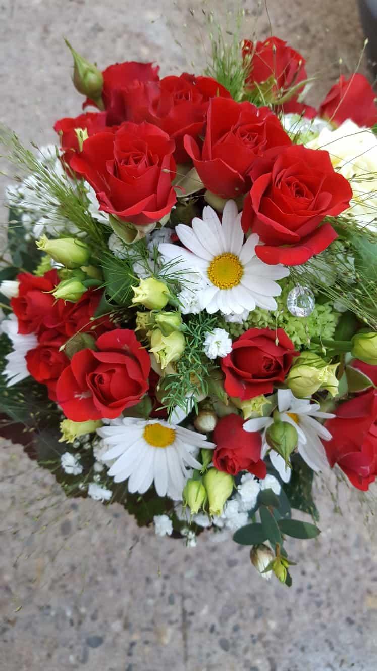 Hochzeitsfloristik_Blumen-Luz_Altensteig2