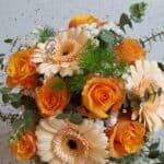 Blumen-Luz Altensteig Hochzeitsschmuck 2020 (1)
