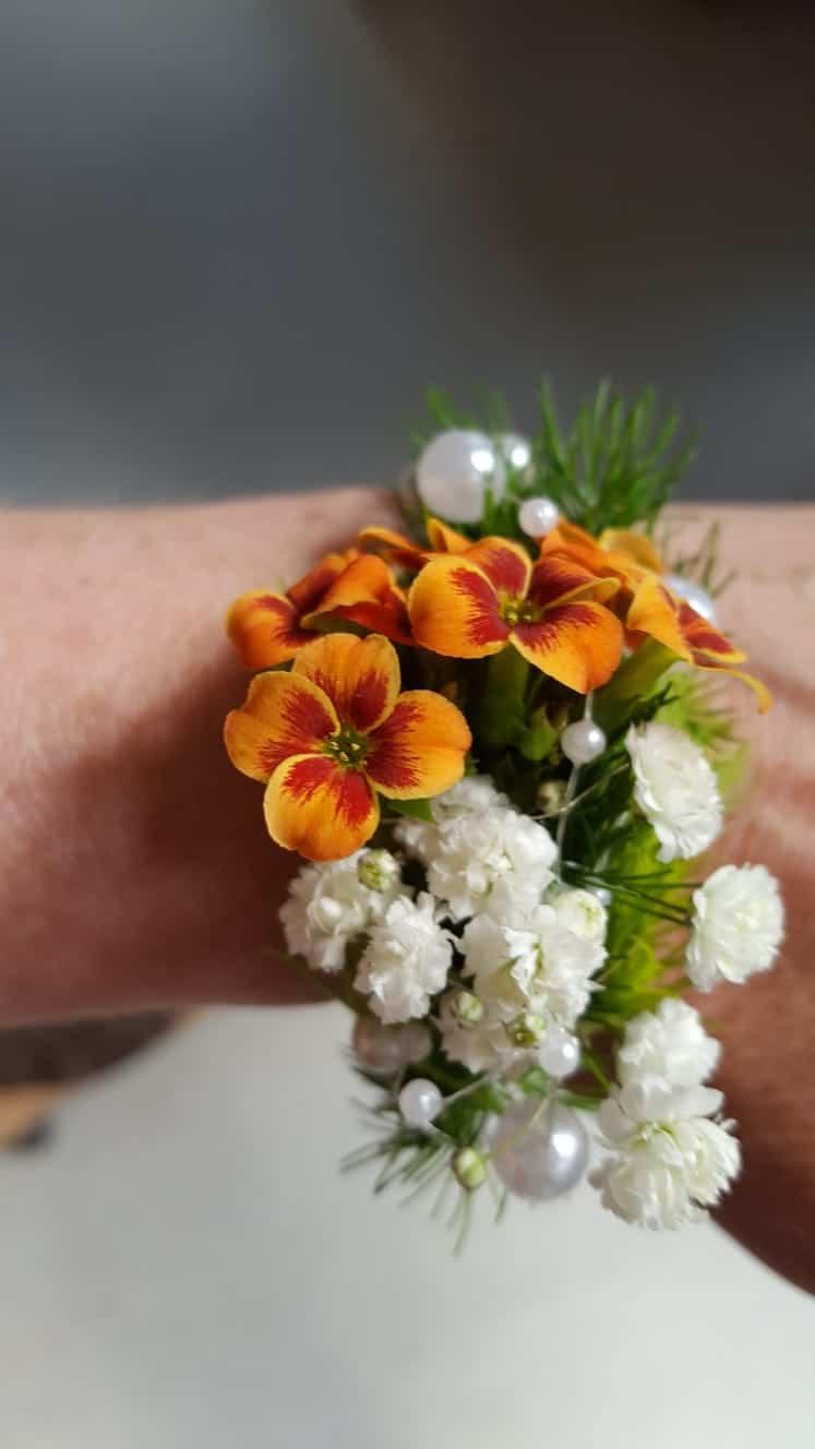 Blumen-Luz Altensteig Hochzeitsschmuck 2020