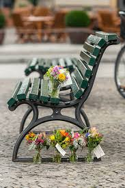 Lonely Bouqet Day 2020 Fleurop Blumen-Luz Altensteig