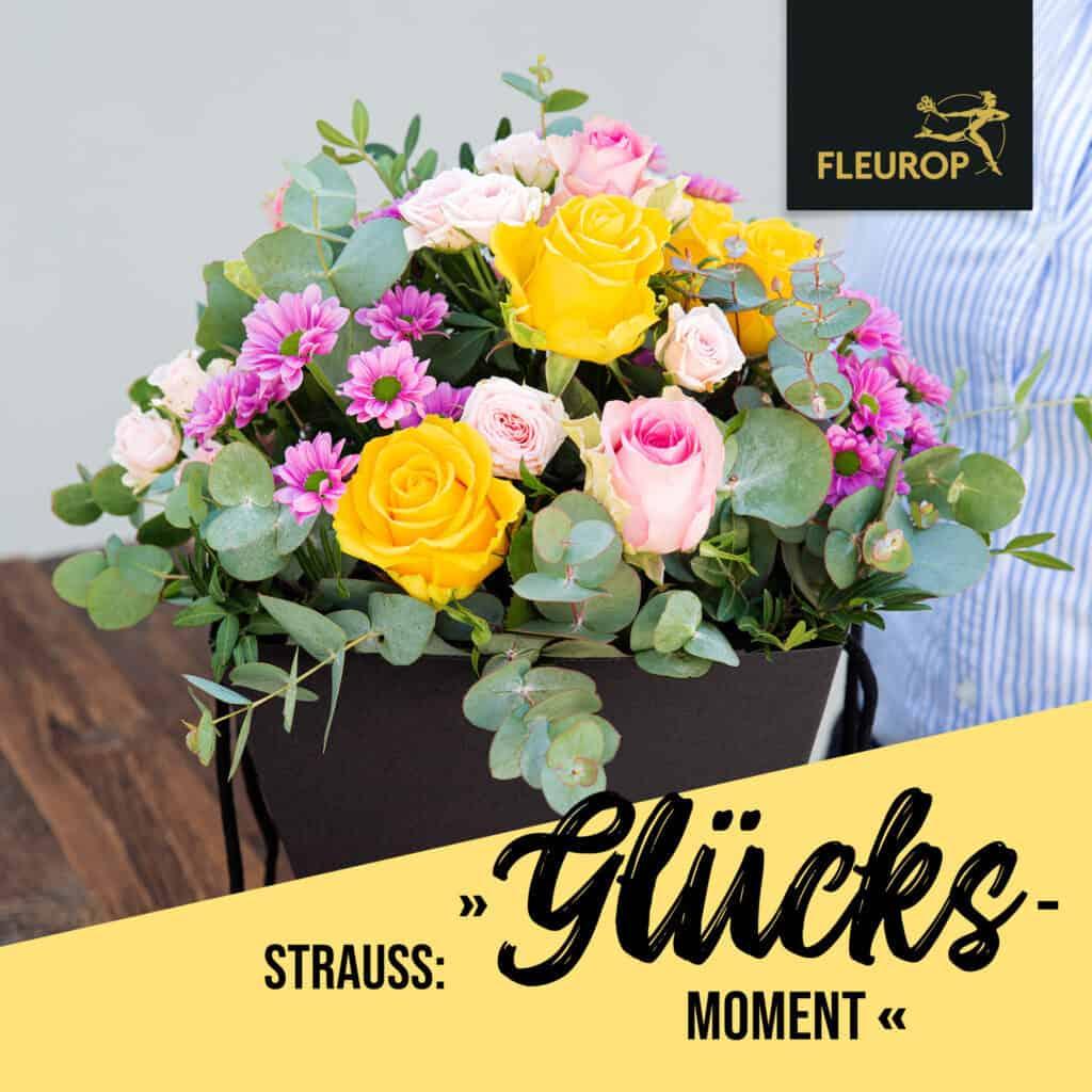 Muttertag Mai 2021 Blumen-Lut Altensteig (2)