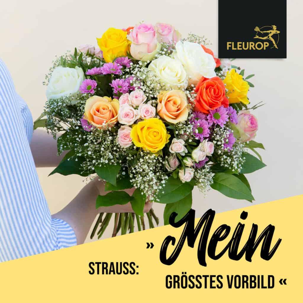 Muttertag Mai 2021 Blumen-Lut Altensteig (7)