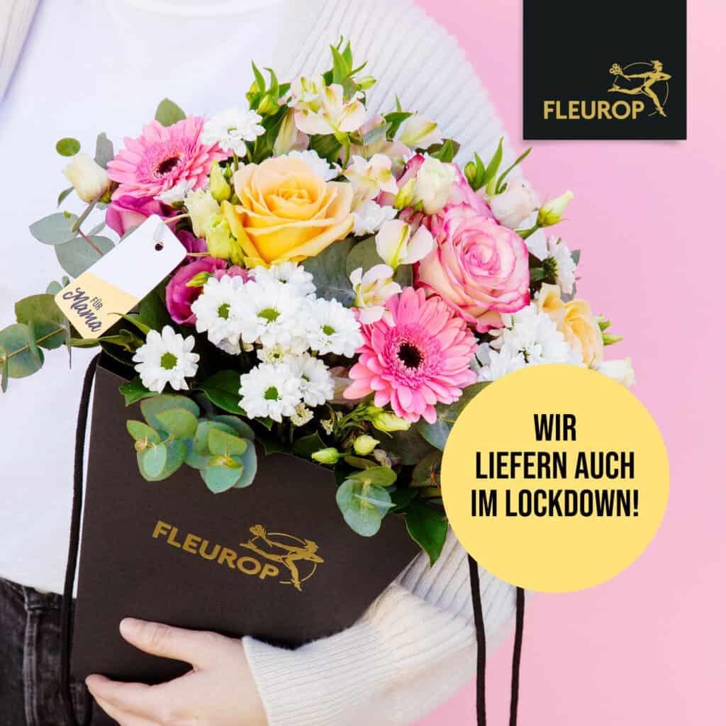 Muttertag Mai 2021 Blumen-Lut Altensteig (8)